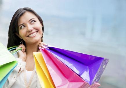 Letnie wyprzedaże - czyli bądź ostrożny na zakupach