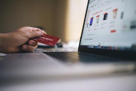 Jak rozpocząć sprzedaż przez internet?