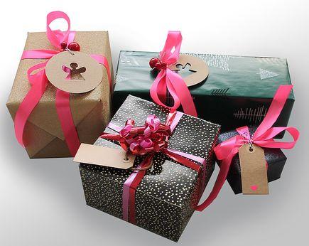 Jak wybrać prezent dla domatora? Pomysły i inspiracje