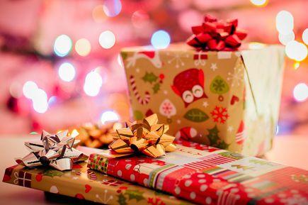 Jak wybrać prezent dla dziecka zgodnie z jego zainteresowaniami