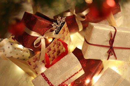 7 pomysłów na trafiony prezent gwiazdkowy dla mamy