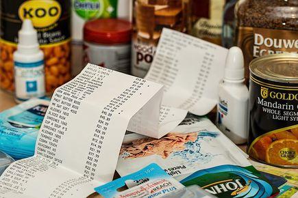 Co trzeba wiedzieć o upadłości konsumenckiej?
