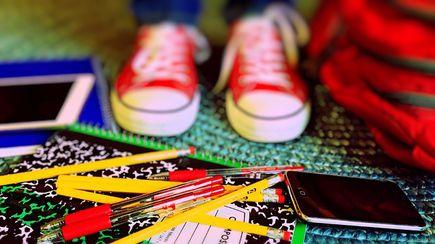 Najlepsza wyprawka szkolna. Czy już czas pomyśleć o zakupach?