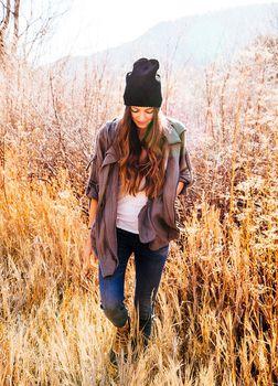 5 dodatków, które dodadzą charakteru jesiennej stylizacji