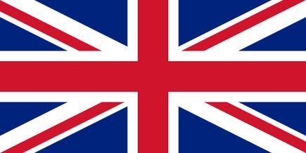 Polska spółka w Anglii – jak to możliwe?