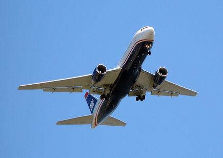Jak szybko i permanentnie utracić licencję pilota samolotu?