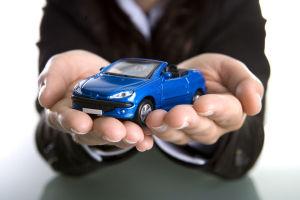 Jak mądrze wybrać kredyt samochodowy?