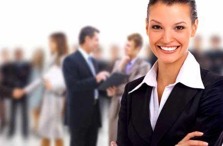 Kiedy warto skorzystać z usług doradztwa finansowego?