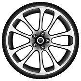 Z jakiego źródła szukać aut używanych?