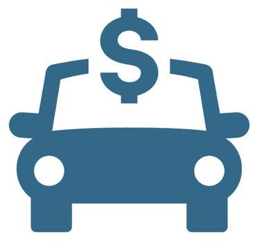 Leasing samochodowy dla każdego?