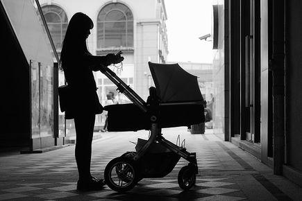 Jak wybrać wózek dla dziecka – poradnik