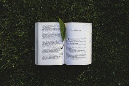 """""""Zapomniane"""" - książka, o której lepiej... zapomnieć"""