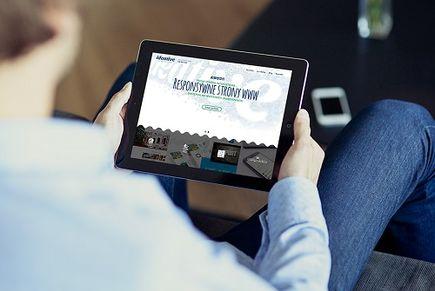 Dlaczego warto dostosować stronę www do urządzeń mobilnych?