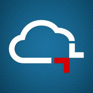 Chmury obliczeniowe – parametry, na które warto zwrócić uwagę