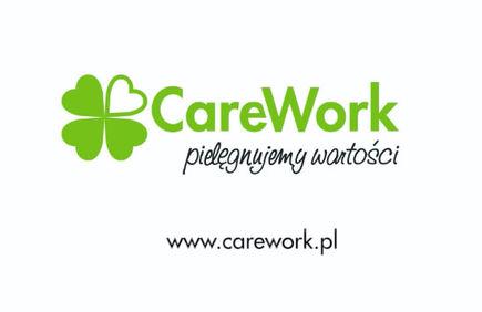 Czy praca opiekunki to zawód dla każdego?