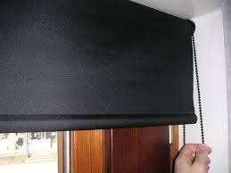 Rolety blackout – całkowite zaćmienie w Twoim domu
