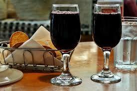 Dobieramy odpowiednie szkło do alkoholu i napojów