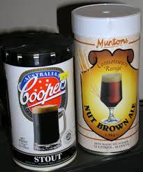 Brew-kity, czyli i Ty możesz zostać domowym piwowarem