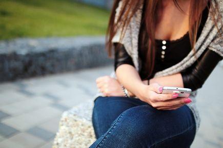 Uważaj na oszustwa SMS!