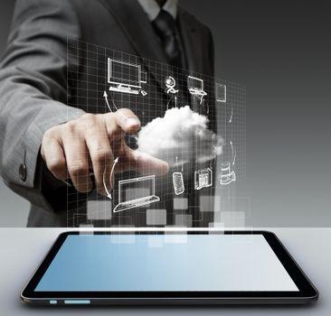 Wirtualne biuro - dobry adres dla Twojej firmy