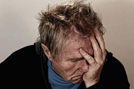 Jak odróżnić stan depresyjny od depresji. Rodzaje stadium chorób psychicznych