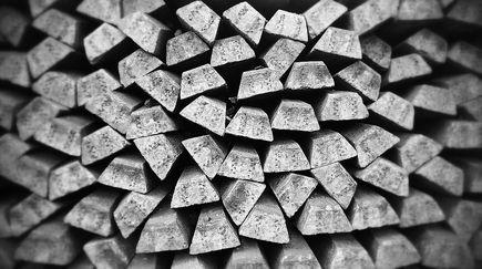 Era aluminium trwa, nadchodzi nowe?