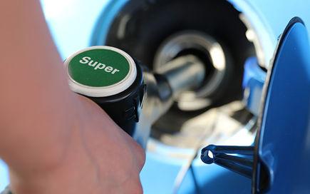 Olej opałowy zamiast napędowego? Czemu nie!