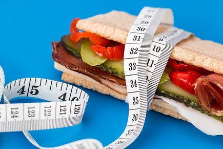 Próbujesz schudnąć, ale wciąż ci się nie udaje?