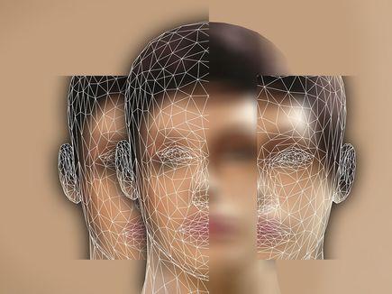 Psychoterapia – nurty i wybór terapeuty