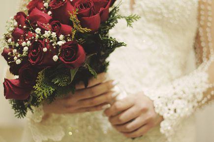 Organizacja ślubu konkordatowego: lista dokumentów do kościoła i Urzędu Stanu Cywilnego