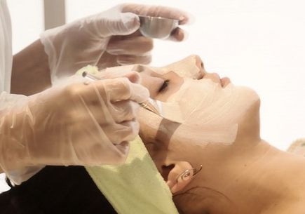 Retinol – złoto kosmetologii