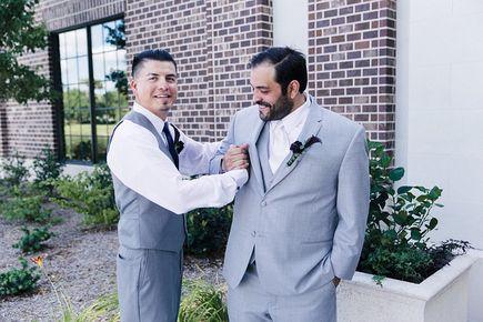 5 porad dotyczących fotografii ślubnej
