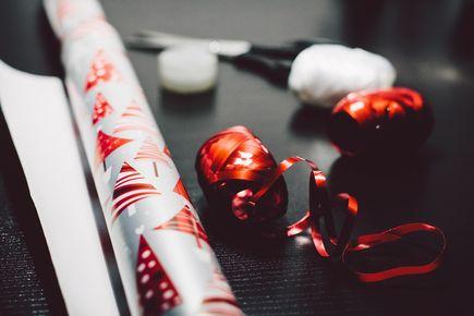 3 pewne sposoby na świąteczne oszczędności