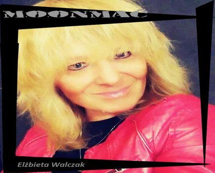 Moonmać - Elżbieta Walczak (fragment opowiadania)