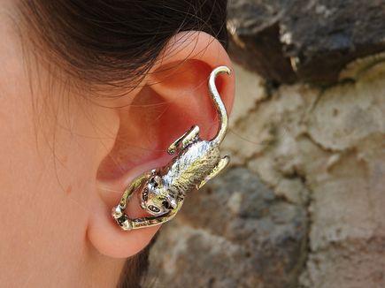 Biżuteria artystyczna, czyli korale i bursztyny dla każdego
