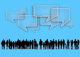 Komunikacja masowa - pojęcia i definicje