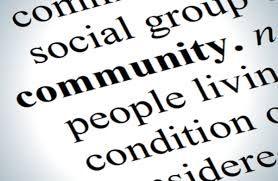 Komunikacja masowa a komunikacja  społeczna