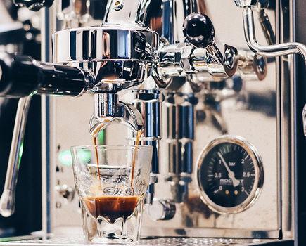 Ile kosztuje dobry ekspres do kawy