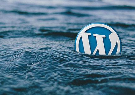 Tworzenie stron WordPress - kilka przydatnych informacji