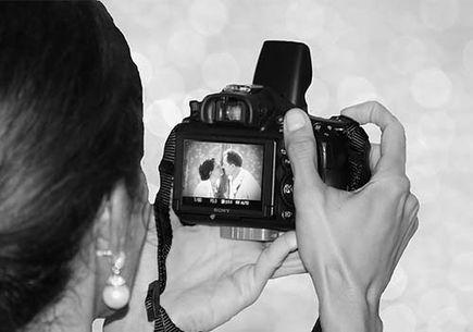 Jak wybrać fotografa ślubnego i się nie rozczarować?