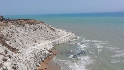 Wakacje na Sycylii: najpiękniejsze plaże