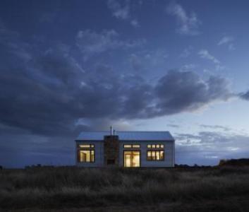 8 porad jak zabezpieczyć mieszkanie, wyjeżdżając na Sylwestra