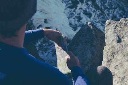 Jak wybrać dobre ubezpieczenie turystyczne w 5 krokach