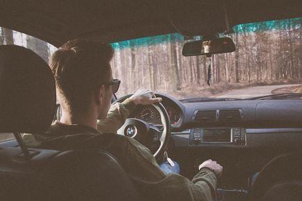 W którym mieście młodzi kierowcy zapłacą najmniej za OC?