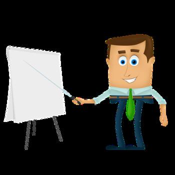 Szkolenia ze sprzedaży sposobem na sukces
