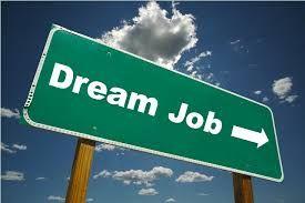 Jak szybko i bez problemu znaleźć dobrze płatną pracę odpowiadającą naszym zainteresowaniom?