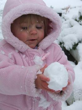 Zimowy niezbędnik w każdym domu