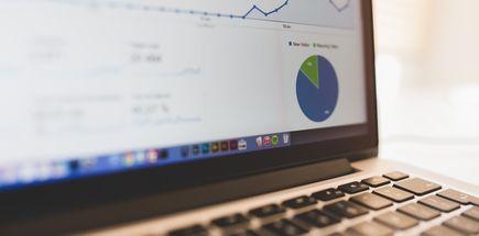 Jak wybrać aplikację marketing automation?