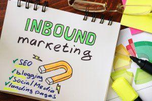 Inbound Marketing – wyjaśnienie pojęcia