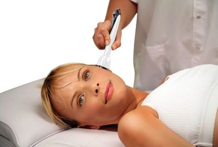 Dermatologia estetyczna - nowoczesna dziedzina medycyny